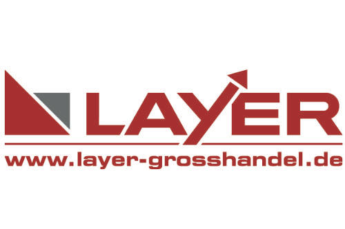 Logo - Layer